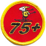 Patches 75+