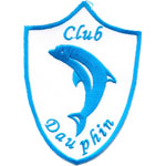 Patches Club Dauphin