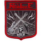 Patches Resistance