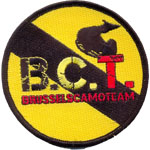 Patches BCT