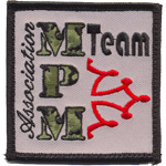 Patches MPM Team
