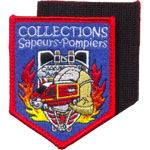 Patches Collections