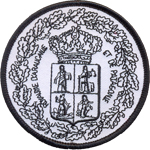 Patches patagonie