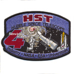 Patches 13