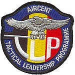 Patches TLP