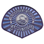 Patches Campus