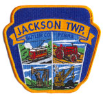 Patches Jackson Twp