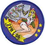 Patches 2PH 06