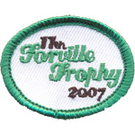 Patches forville 2007