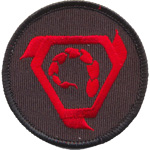 Patches divers