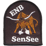 Patches ENB Sensee