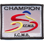 Patches FCWB