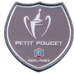 Patches Petit Poucet