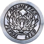 Patches Raumettes Fustal