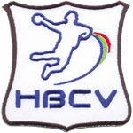 Patches HBCV