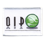 Patches OIP
