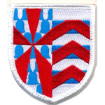 Patches blason2