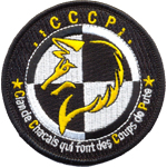 Patches CCCCP