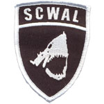 Patches SCWAL