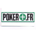 Patches Poker + .fr