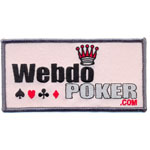 Patches webdopoker
