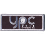 Patches YPC