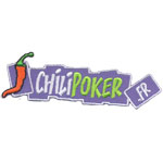 Patches Chili poker
