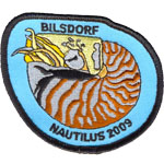 Patches Nautilus