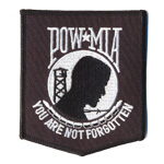 Patches PowMia