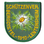 Patches 1910 green version